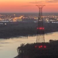 Проект благоустройства Шуховской башни представили в Дзержинске