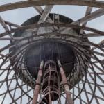 Архитектурный шедевр русского авангарда — Башня Шухова